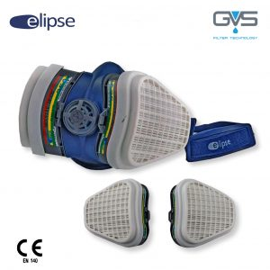 Elipse-ABEK1-P3-Respiratore-Filtri-ABEK-1-P3