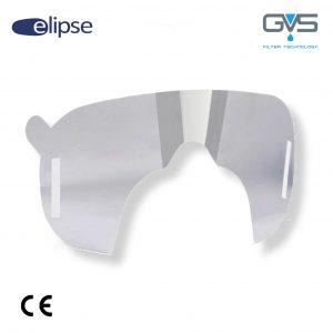 Pellicole-INTEGRA-Pellicola-protettiva-per-maschera-Integra-Confezione