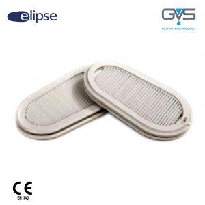 Coppia-Filtri-P3-Filtri-P3-per-ELIPSE P3