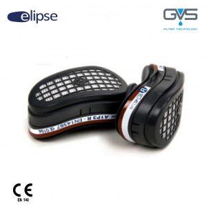 Coppia-Filtri-A1P3-Filtri-A1P3-per-ELIPSE A1P3