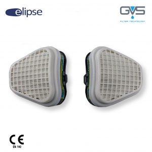 Coppia-Filtri-ABEK1-P3-Filtri-per-Elipse-ABEK1 P3