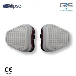 Coppia-Filtri-A2P3-Filtri-per-ELIPSE-A2P3
