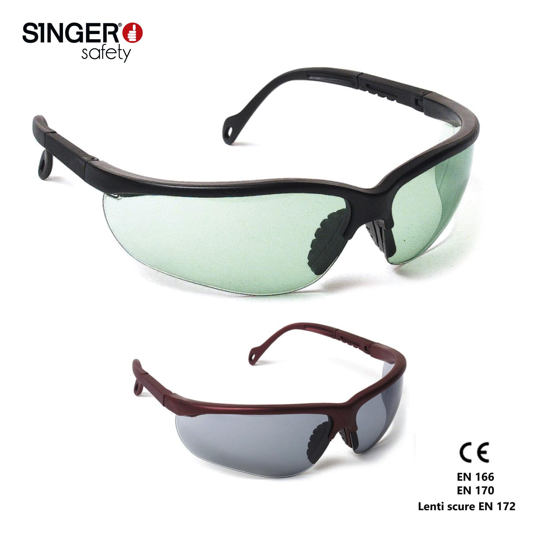 accessori-protezione-singer-safety