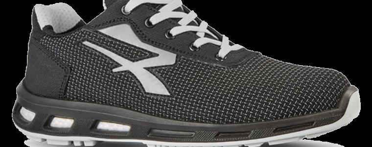 scarpe antinfortunistiche u power raptor
